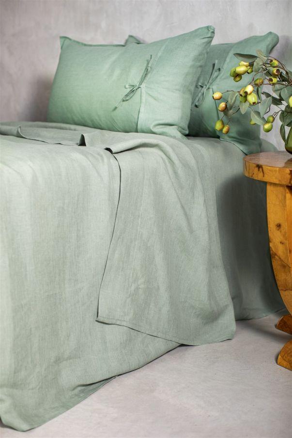 Linen Sheet Pure