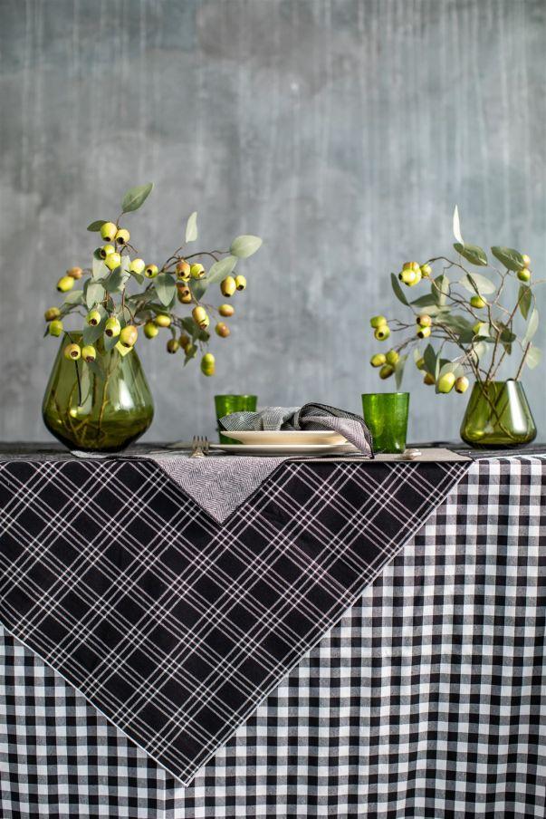 Tablecloth Edoardo