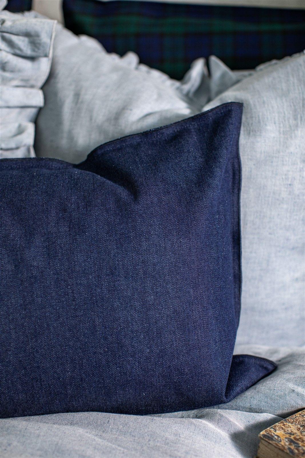 Pillowcase Filo