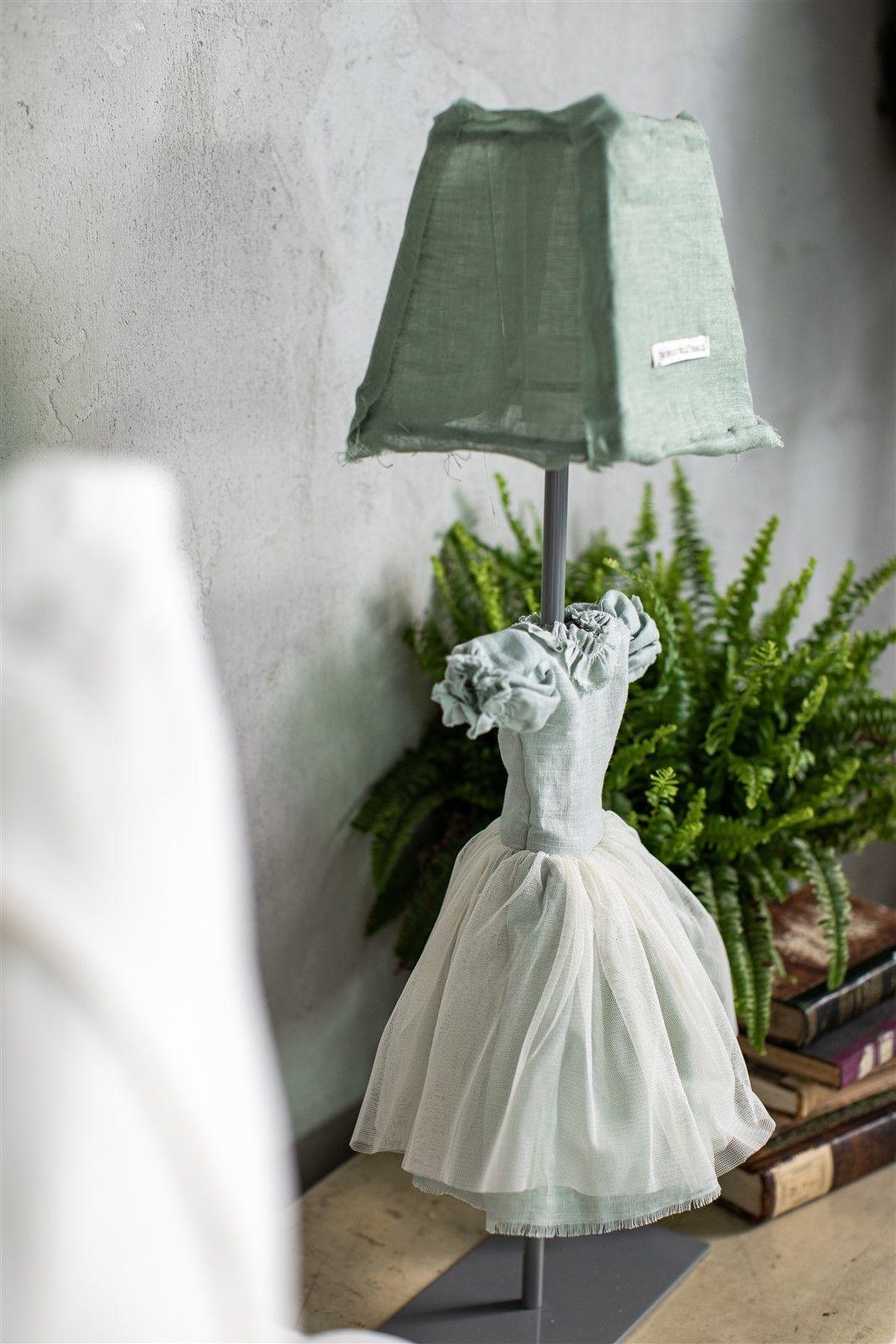 Lampada Frida