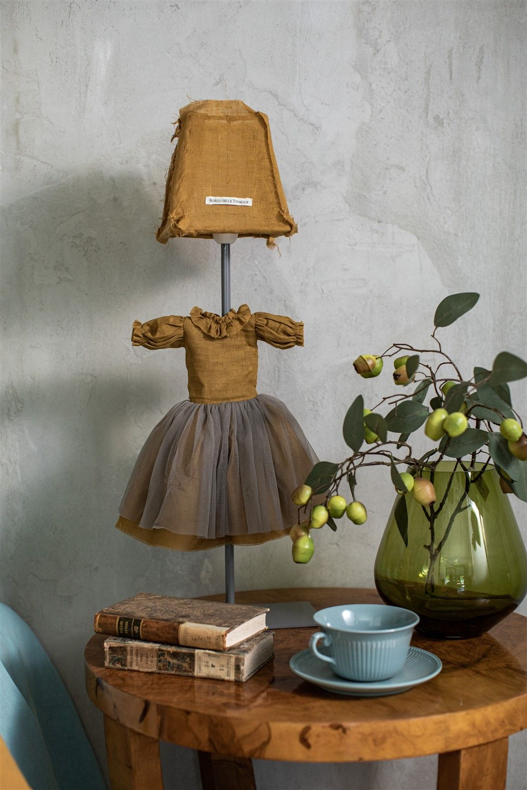 Lamp Frida