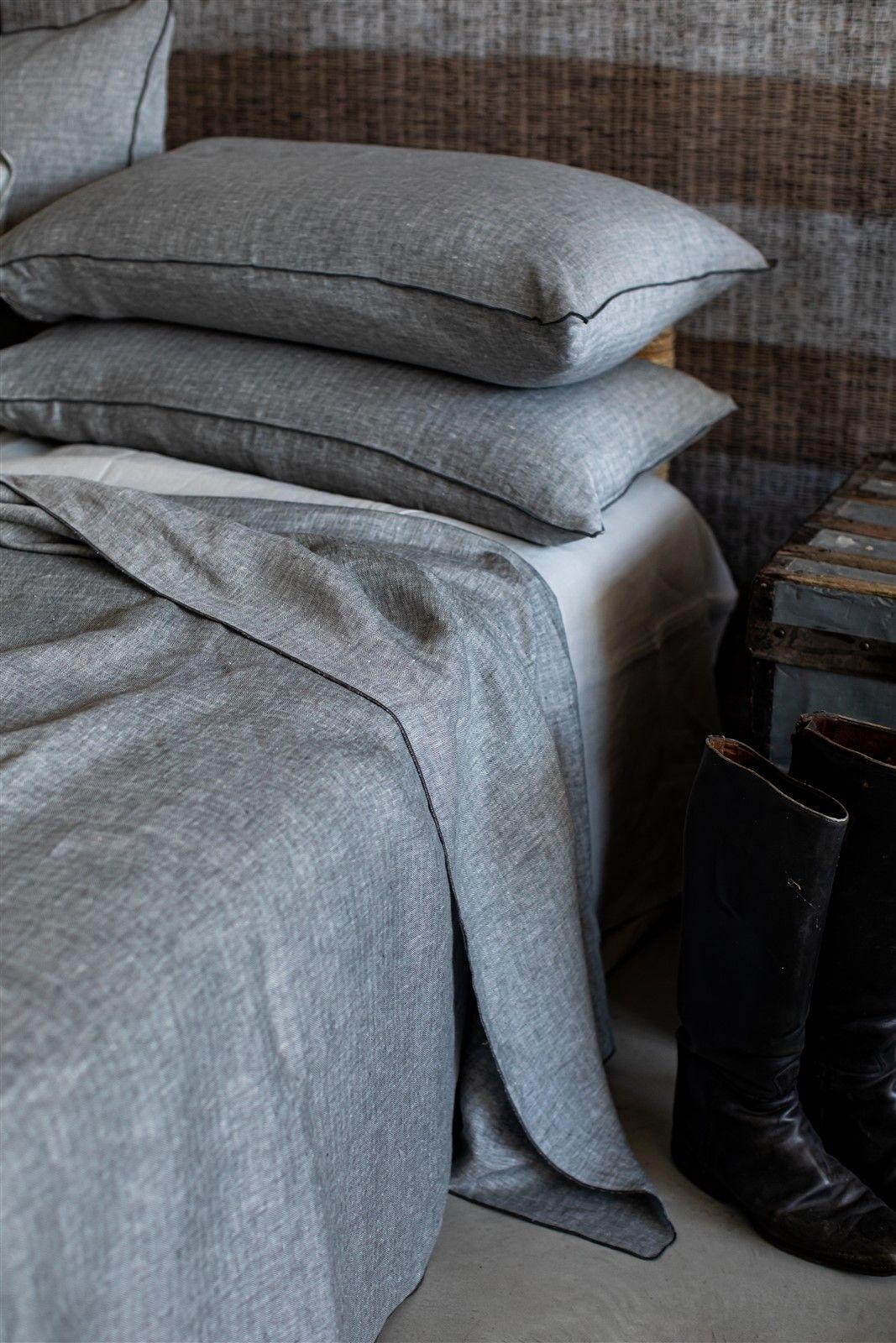 Linen Sheet Filo