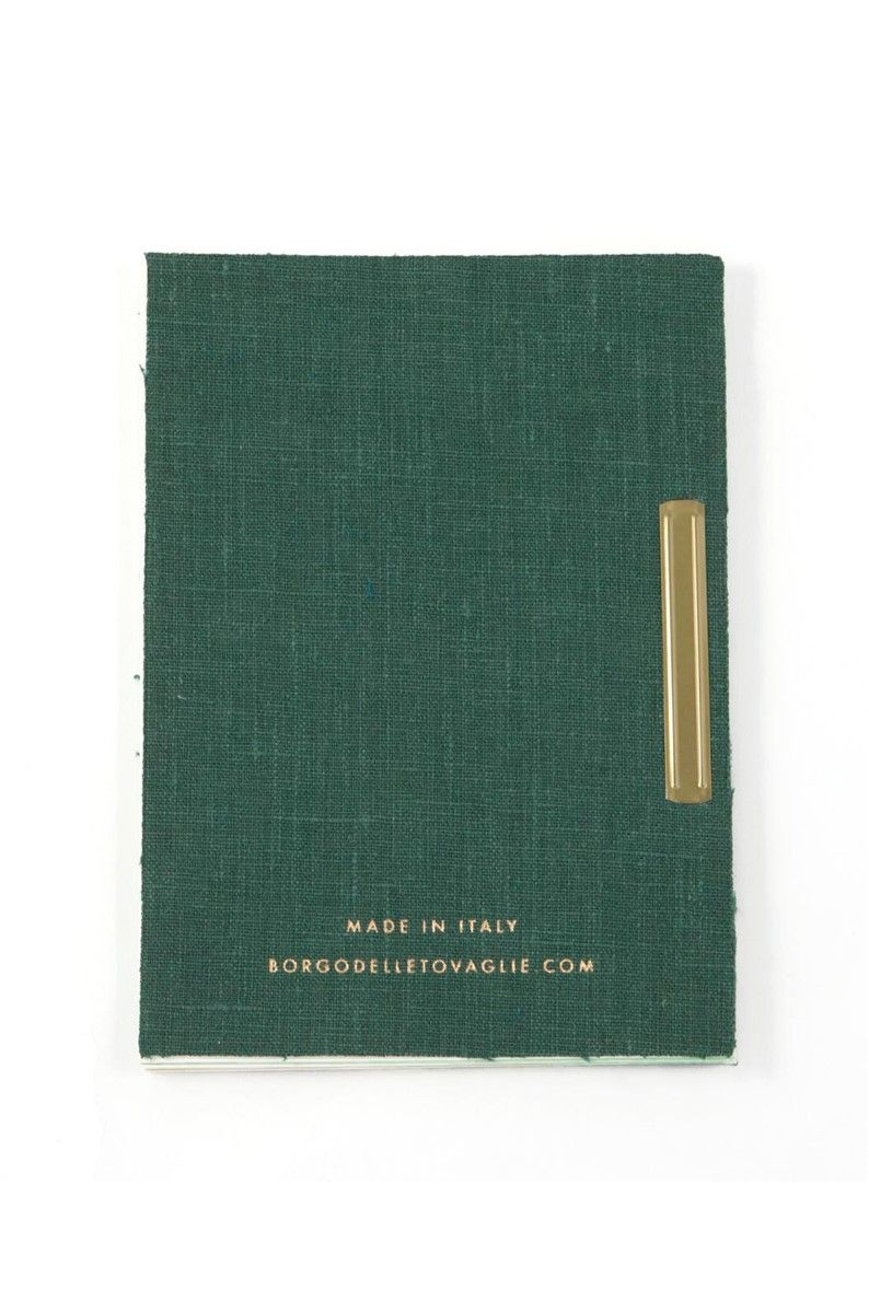 Quaderno