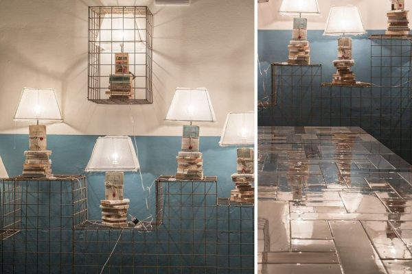 The best lighting for your home