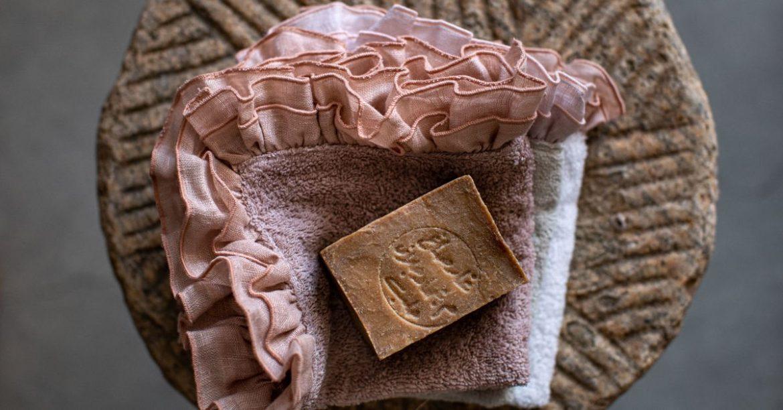 Lavette da Bagno, cosa sono e come usarle per i tuoi ospiti